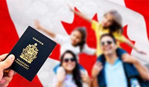 canada-visit-visa