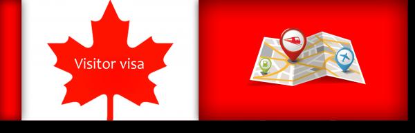 canada_visitor_visa
