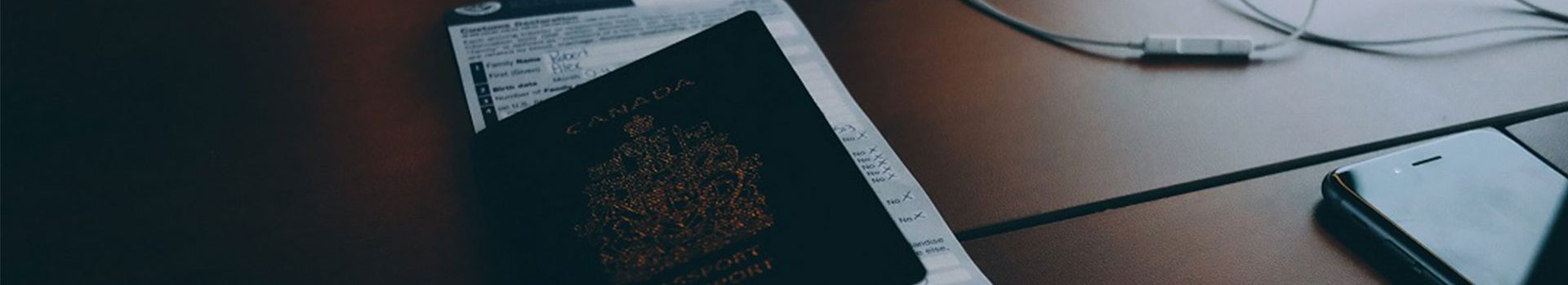 وقت سفارت کانادا | وقت سفارت کانادا | ویزای کانادا | وقت سفارت کانادا در استانبول و دبی ۶۶۵۷۰۴۵۵ – ۶۶۵۷۰۴۵۴ 021
